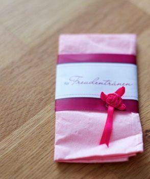 מתנות לחבר – מה אתם מציינים באירוע?