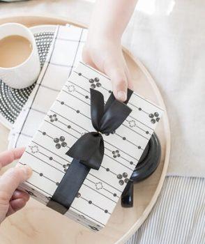 מתנות לחג לעובדים – הגדרת תקציב