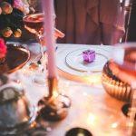 מתנות לחג – תבדקו מה חסר למארח
