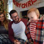 מתנות למשפחה – סוד הקסם