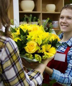 מתנות לעובדים – תארגנו רשימת עובדים