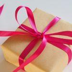 מחפשים מתנה לאמא ולא מצליחים למצוא רעיון?